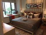 新房发售,雅居乐新地首付仅25万买河源知名大社区雅居乐花