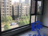 连排别墅,包改名可贷款,地上三层地下一层,可装电梯,位置凤凰世嘉