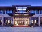 力高滨湖国际 创新路 高新核心位置 住宅底商 60平米