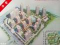 出售乐清 水深紫金园 6楼西边 142平边套1.2万二