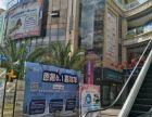 宜良市中心愿景城市广场餐饮现铺12年回本