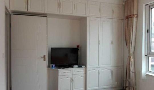 军山半岛 3室2厅2卫 178平米 豪华装修 5300