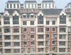 宝地城 60万 3室2厅1卫 毛坯,阔绰客厅,超大阳台,宝地城