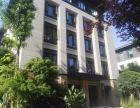 渝中城独栋办公楼整栋出售可做酒店现房交通便利可通气