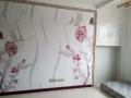 芦花洲小区 2室2厅1卫精装
