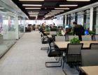 一个标准的诞生 国企打造纯办公大楼 标准化配套