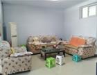 建设小区 3室2厅1卫 普通装修,阳光充足,治安全面!