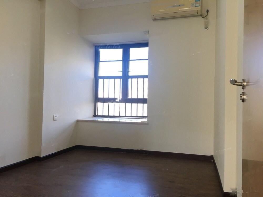中惠悦峰 业主急租 家私家电齐全 102平大三房 仅20中惠悦峰花园