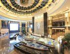西区懿峯国际公馆,豪华装修,江景房,酒店式公寓,配套成熟懿峯国际