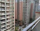 **景观,低密度花园,家利金河湾 100.8万 4室2厅
