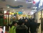 龙港中央商业街.龙港中心区产权现铺大发凯旋门
