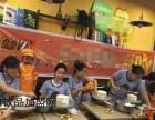 加盟美滋美客赚钱吗在重庆如何加盟一家美滋美客