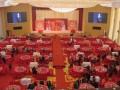 北京适合大型展览会议的酒店