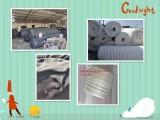 溫室大棚配件,電動卷膜器,手動卷膜器,卡簧,卡槽