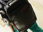 女包包2013新款背包双肩旅行包男书包中