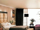许昌八龙家具满足您高品质的定制需求