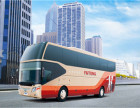 (客运)郑州到府谷的大巴车代办货物运输宠物托运