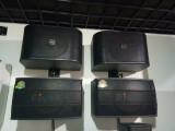 河南专业音响代理市场 河南音响公司专业安装配置
