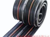 651型规格300*8橡胶止水带 桥梁伸缩缝专用橡胶止水带 可订