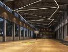 成都东门室内篮球馆 成都成华区室内篮球馆