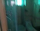 笋安居花园 4室2厅120平米 精装修 只租1500