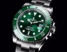 承德哪里回收二手表 劳力士 万国 拍卖行 卡地亚手表