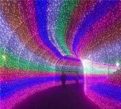 买质量好的彩灯,就选慧光彩灯_江西彩灯制作流程