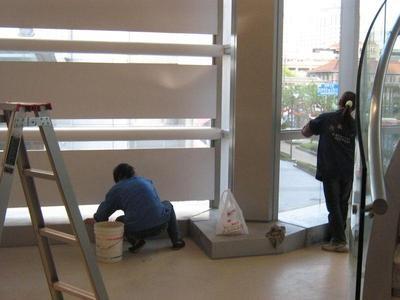 浦东金桥保洁公司 办公楼保洁 家庭/别墅保洁 酒店地毯清洗