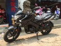 重庆摩托车分期付款价格    南岸摩托车专卖行