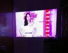 极米Z4X无屏电视,3D投影