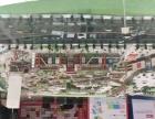 邛崍鑫海天城2期馬上開售,是新房不是二手房。