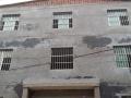 出租许昌县厂房(新盖3层540平方房屋)