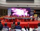 百家争鸣汉阳校区古筝暑期培训班火热招生中