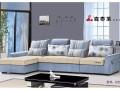 布艺沙发批发价格是多少?