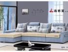 布艺沙发厂家哪个品牌好?