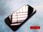 昆明五华区手机分期 全新iPhone7分期零首付