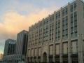 通州马驹桥E空间,精装LOFT,挑高4.8米!欢迎咨询
