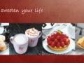 收售联华OK卡 斯玛特卡 旅游卡 面包西点券 水果生鲜卡等