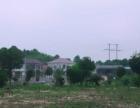 (个人信息)长沙县安沙镇优质厂房出租