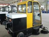 烟台 出售小型电动洒水车电动垃圾车
