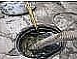 上海浦东区高行镇管道清淤 管道清洗检测 雨水管道清洗