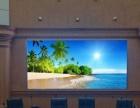 LED户内外显示屏、制作、维修、结构设计安装