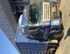 急转9米6箱式货车一辆