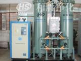 供应氮气发生器、制氮机、氮气纯化器