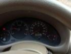 别克君威2004款 2.5 自动 标准版 车好 没问题。。。