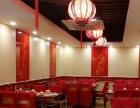 朝阳华威桥可餐饮商铺出租手续齐全业态不限转让