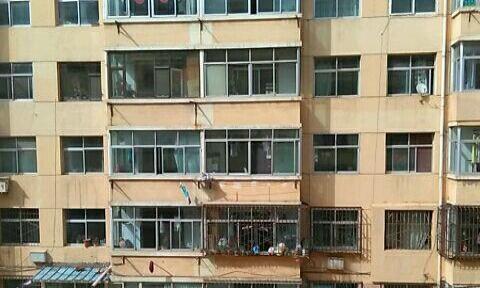 南川东路55号家属院 原青海电动工具厂 2室1厅1卫图片