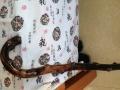 藤木拐杖、实木拐杖、手杖、祝寿老年人用品\送货上门