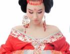 在荔湾学化妆有前途吗 新时代化妆造型学校