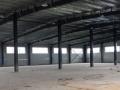 (荐)长沙港口芙蓉北路高标仓库带月台3200平